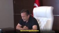 Tuzla Belediyesi Diyarbakırlı Yardımsever Çocukları Ve Ailelerini Ağırlayacak
