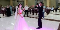 TOPLU ULAŞIM - Valilikten düğün tedbirleri kararı!