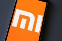 ANDROİD - Xiaomi kullanıcıları dikkat!