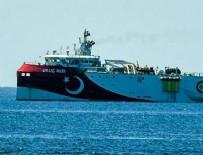 SAVUNMA BAKANI - Yunanistan'dan Türkiye itirafı!