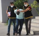 Adana'da Kaçırılan İş Adamı Polisin Drone Destekli Operasyonuyla Kurtarıldı