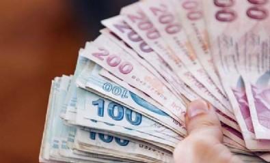Aile, Çalışma ve Sosyal Hizmetler Bakanı Zehra Zümrüt Selçuk: İş sağlığı ve güvenliğine 66 milyon lira destek sağlanacak