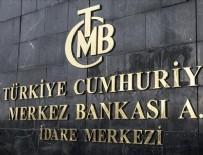 MİLYAR DOLAR - Merkez Bankası'ndan dolar hamlesi