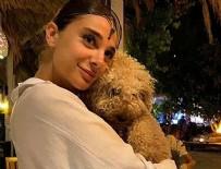 GÜVENLİK KAMERASI - Pınar Gültekin cinayetinde flaş bir gelişme yaşandı!