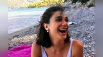 BILIRKIŞI - Pınar Gültekin cinayetinde flaş gelişme!