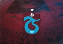 TRANSFER DÖNEMİ - Trabzonspor Andusic'in sözleşmesini feshetti!