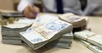 MERKEZ BANKASı - Yurt içi piyasalar Merkez Bankası'na odaklandı! Merkez Bankası'nın faiz kararı ne olacak?