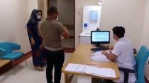 KOVİD-19 HASTALARI YAŞADIKLARINI ANLATIYOR - Hastalığı Zorlu Bir Tedaviyle Atlatan Genç Doktorlar 'Tedbir' Çağrısı Yaptı