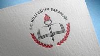 OKUL ÖNCESİ EĞİTİM - MEB'den okul öncesi eğitim kararı!