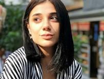OLAY YERİ İNCELEME - Pınar'ın katilinden yüzsüz istek!