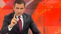 DOĞALGAZ - Fatih Portakal'dan 'Ama'lı doğalgaz keşfi açıklaması!