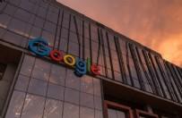 AVUSTRALYA - İşte Google Haritalar'ın yeni özelliği