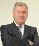 Adana'ya Yapılacak Yatırımlarda Yeni Dönem Başlıyor