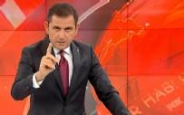 İSTİFA - Fatih Portakal'ın yerine o isim geliyor...