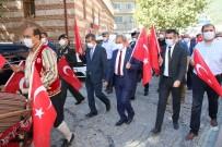 Akşehir Onur Günü'nü Kutluyor