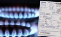 ENERJİ VE TABİİ KAYNAKLAR BAKANI - Doğal gaz keşfi sonrası çifte indirim müjdesi