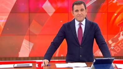 Fatih Portakal, FOX TV'den ayrılma nedenini açıkladı