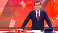 İSTİFA - Fatih Portakal, FOX TV'den ayrılma nedenini açıkladı