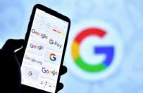 GOOGLE - Google'ın telefonunun özellikleri ortaya çıktı