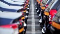 """KAYIT DIŞI - İkinci el araç piyasasında yeni dönem! Artık """"Yetki Belgesi"""" zorunlu olacak!"""