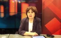 İSTİFA - İstifa kararı sonrası Ayşenur Arslan'ın dünyası yıkıldı! 'Bir kale daha düştü'