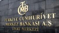 BORSA İSTANBUL - Merkez Bankası'ndan bir hamle daha