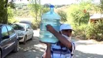 (Özel) 'Entel Köy Efe Köye Karşı' Filmi Gerçek Oldu