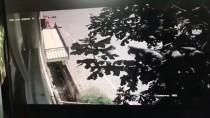 Pendik'te Silahlı Kavga Açıklaması 1 Yaralı