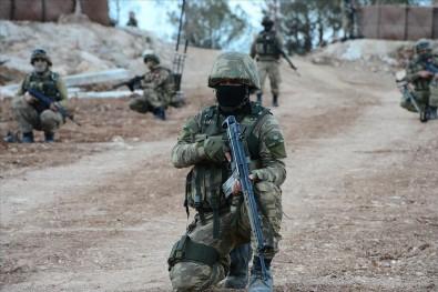 PKK ve FETÖ'ye ağır darbe!