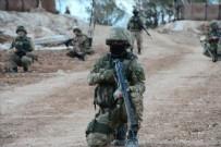 ADLİ KONTROL - PKK ve FETÖ'ye ağır darbe!