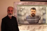 Şehit Babasından HDP Ve PKK'ya Zehir Zemberek Sözler