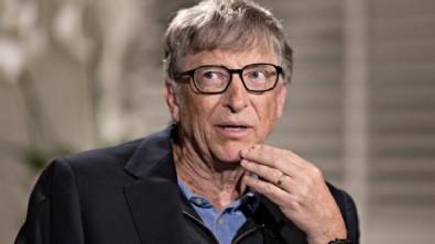Bill Gates: Koronavirüs salgını bitmeden milyonlarca insan ölecek