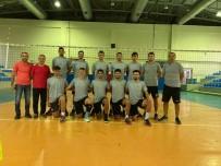 Jeopark Kula Belediyespor'da Yeni Sezon Hazırlıkları