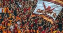 TÜRKIYE FUTBOL FEDERASYONU - Maçlar seyircili oynanacak mı?