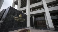 MERKEZ BANKASı - Merkez Bankası'ndan yeni hamle!