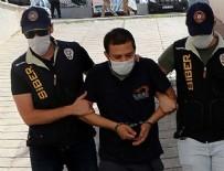 BAKANLIK - Türkiye'yi ayağa kaldıran iğrenç olayda flaş gelişme...