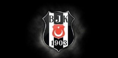 Beşiktaş'ta sağ bek ve forvet operasyonu