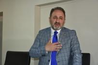 Demir'den CHP İl Başkanı Erbilgin'e Cevap
