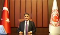 Milletvekili Çelebi Açıklaması 'İlimize 142 Doktor Tahsis Edilmiştir'