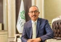 Başkan Kavuş Açıklaması '30 Ağustos, Bu Yüce Milletin İstiklal Ve İstikbal Sevdasının Dünyaya Bir Kez Daha İlanıdır'