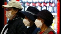 GÜNEY KORE - Kafede 2 saat oturdu 56 kişiye virüs bulaştırdı!