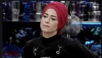 Masterchef yarışmacısı Esra Tokelli'yi dışarıda görseniz tanıyamazsınız! Ruj sürmeyerek herkesi çıldırtmıştı ama...