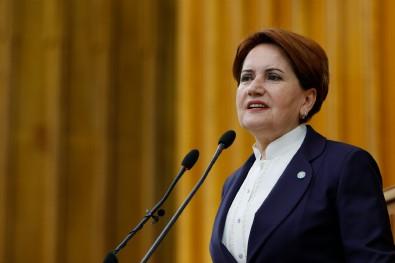 İyi Parti Genel Başkanı Meral Akşener'in peynir fiyatları ile ilgili iddiaları çürütüldü