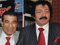 LONDRA - Müslüm'ü öldüren Muhterem Nur'dur!