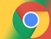GOOGLE - Chrome kullananlara çok önemli şifre uyarısı!