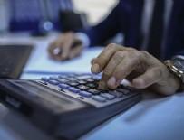 FABRIKA - Milyonlarca kamu çalışanını ilgilendiriyor! Yeni dönemde zorunlu olacak