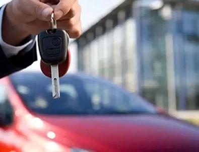 Sıfır araç fiyatları açıklandı!