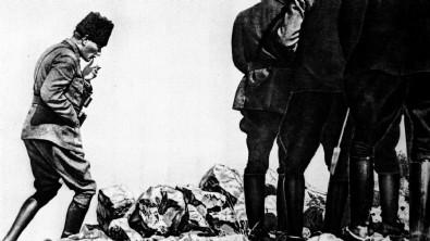 Atatürk'ün emir eri vefatından önce anlattı!