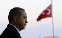 30 AĞUSTOS ZAFER BAYRAMı - Başkan Erdoğan'dan 30 Ağustos mesajı!