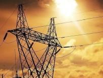 FARKıNDALıK - Elektrik faturalarında yüzde 30'a varan tasarruf imkanı!